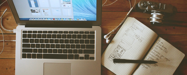 How to Build a Niche Website – Beginner Friendly Guide