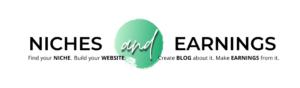 How To Blog Create Website Affiliate Marketing